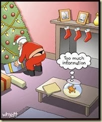 Funny-Christmas-Cartoons-14[1]