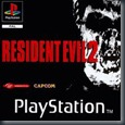RE2_cover