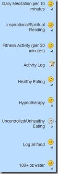 HealthyChecks