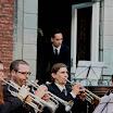 Concertband Leut 30062013 2013-06-30 031.JPG