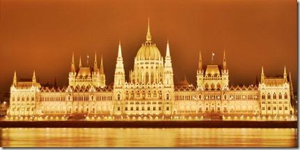 Budapest 7(1)