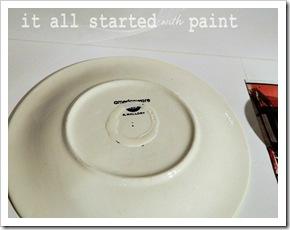 Cake Plate Plate Glue (550x413) (2)