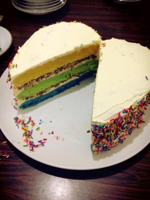 adriennehoxy rainbow 3 layered cake 2.jpg