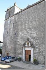 Santuario de Itziar, 9 de Diciembre de 2012,    -   10