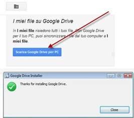 scarica-google-drive