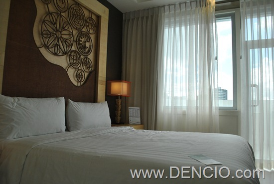 Quest Hotel Cebu 42