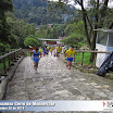 Monserrate2014-012.jpg