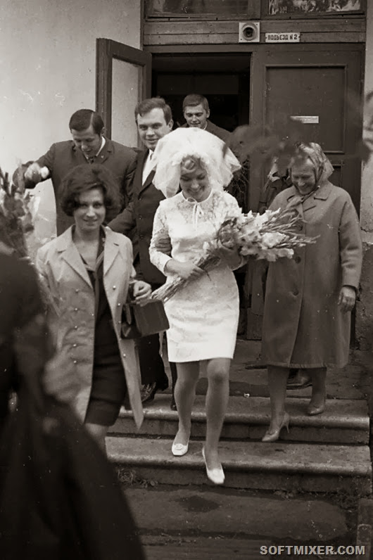ussr_wedding_04