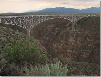 470 Rio Grande gorge bridge (640x480)