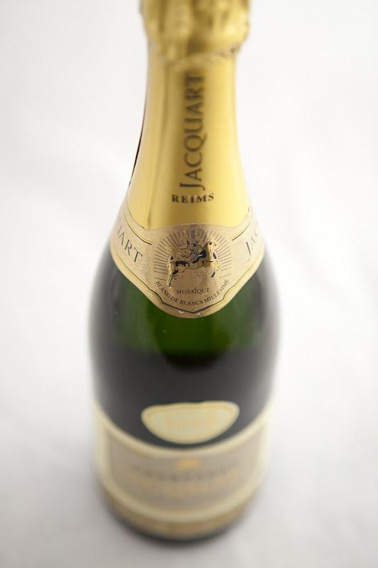 1998 Jacquart Blanc de Blanc Brut Champagne-2