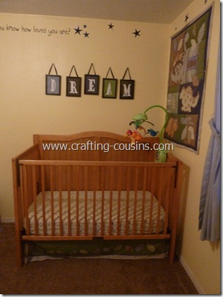 nursery wall decor (4)