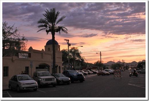 120727_Tucson_4thAve