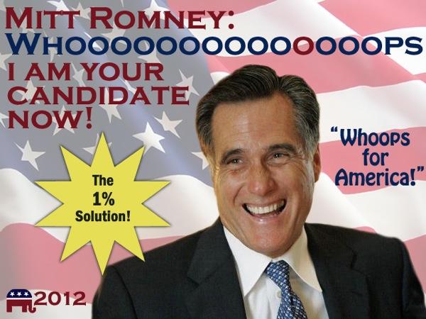 Romney4pres