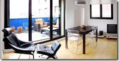 madrid-grilo-attic-apartment_08