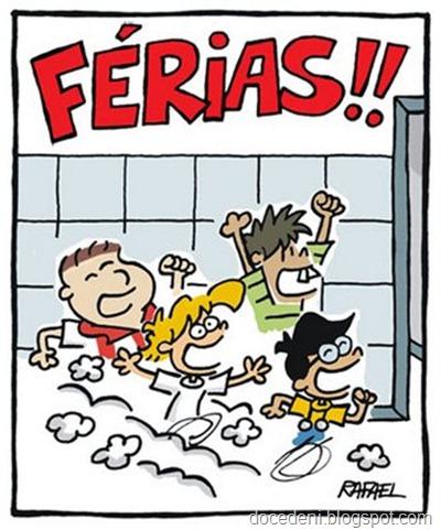 ferias02