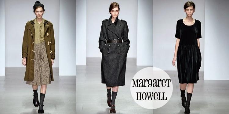 Margaret-Howell-LFW-Day-3