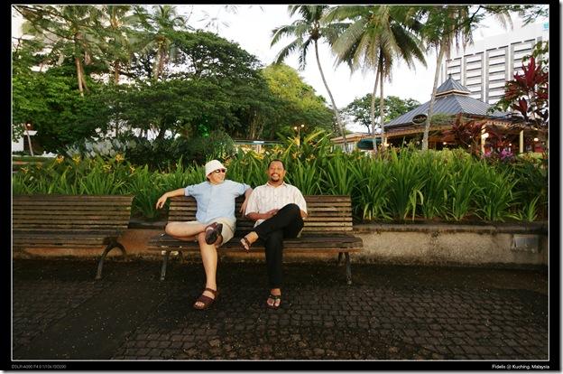 Kuching 178
