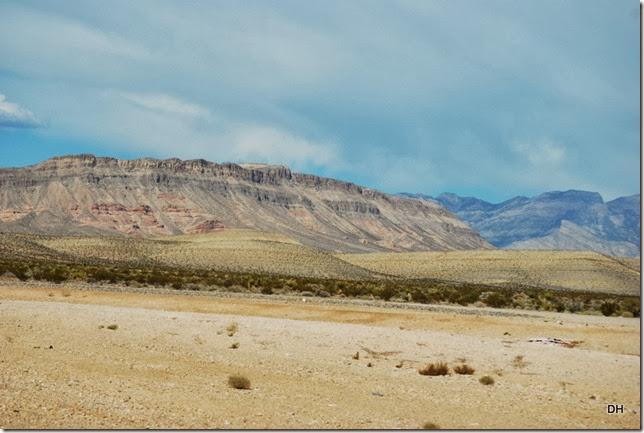 10-24-13 A Travel US160 Vegas to Pahrump (17)