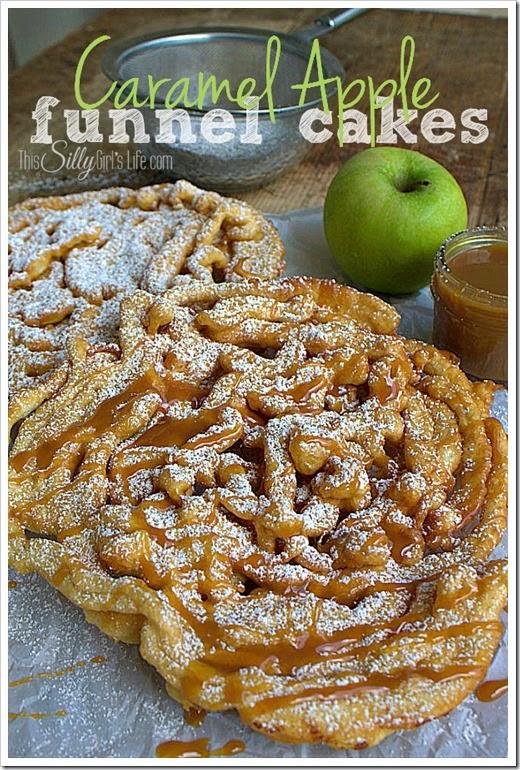 apple_funnel_cakes