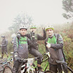 Vigo_bike_Contest_2014 (16).JPG