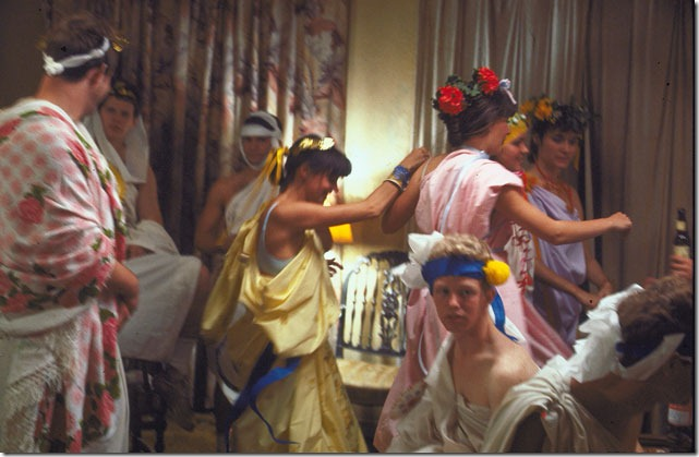 togas (4)
