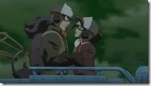 Toaru Hikuushi - 07-20