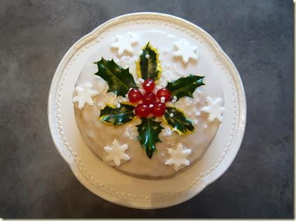 christmas bakewell2