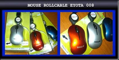 op roll eyota 008-4