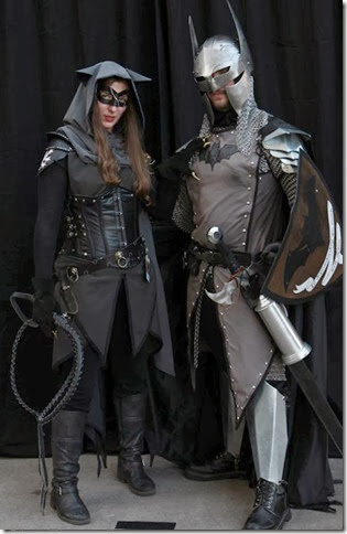 renaissance_faire_batman_and_catwoman_costumes