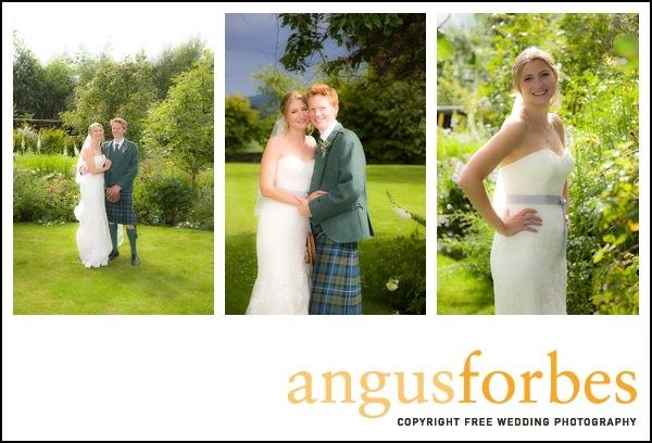 outdoor wedding Scottish wedding Photographer dunkeld_016