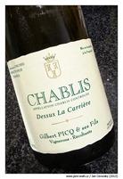 Chablis-Dessus-La-Carrière-2010-Gilbert-Picq