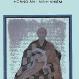 HT.HoangAn-MinhKhiem.JPG