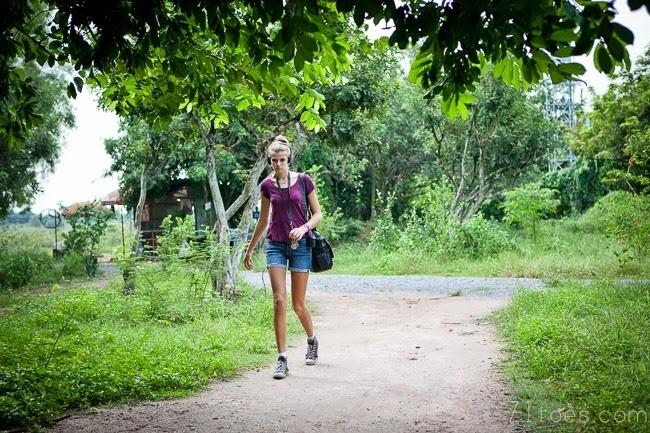 2014-09-29 cambodia 12744