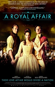 affiche-usa-a-royal-affair