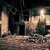 Ночь в катманду.jpg