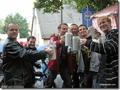 Beer Fest 2011 - 06 - 18_24