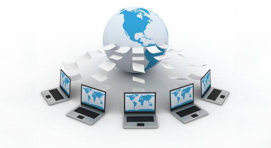 web-hosting-india