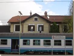 verschiedene Bilder-Südtirol, Bitterfeld-Wolfen 065