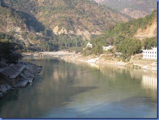 india 2011 2012 181