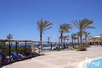 Фото 7 Iberotel Samaya Resort ex. Solymar Samaya