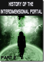 history-of-the-interdimensional-portal-DESTENI EQAFE