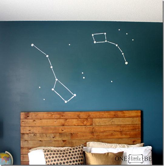 constellation-wall-art3