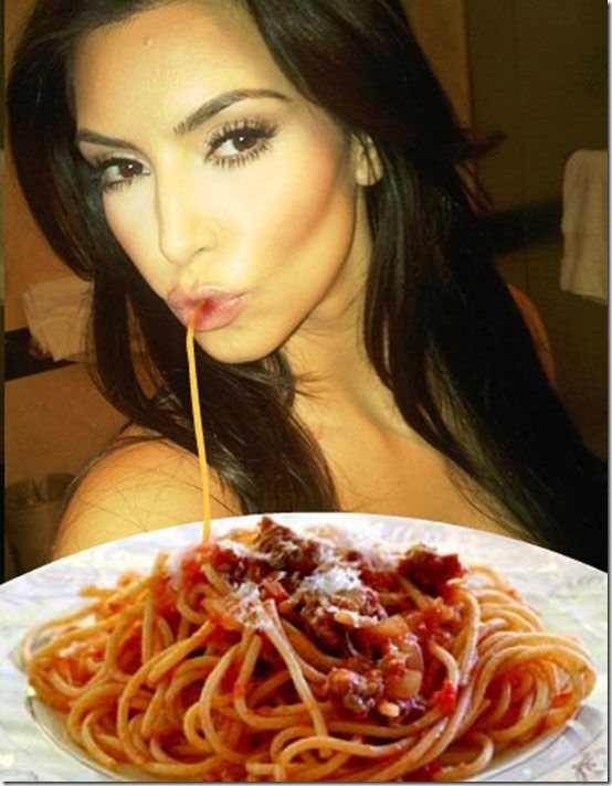 how-duckface-pasta-11