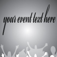 CREATING THE PERFECT NETWORKING EVENT