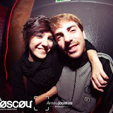 2013-11-09-low-party-wtf-antikrisis-party-group-moscou-234