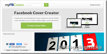myFBCovers-review-allbloggingtricks