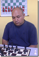 Kamaluddin Yusof