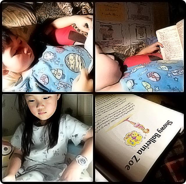 Bedtime-reading-(1)