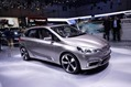 BMW-1-Series-GT-1[22]