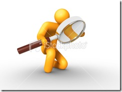 istockphoto_6321121-searching